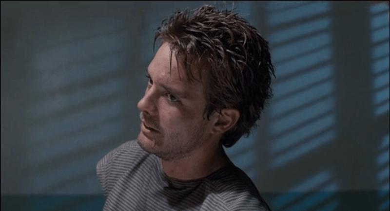 Почему Кайл Риз должен был погибнуть в «Терминаторе»