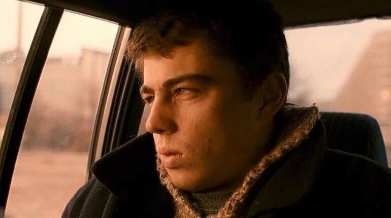 Рассказываю об автомобиле Сергея Бодрова: какими машинами увлекался актёр