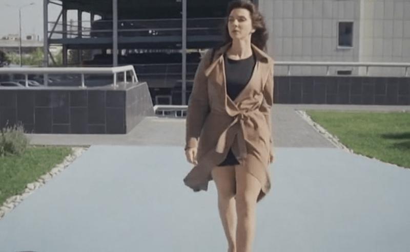 Русский детектив: 4 новейших сериала с очень запутанным сюжетом и непредсказуемой развязкой