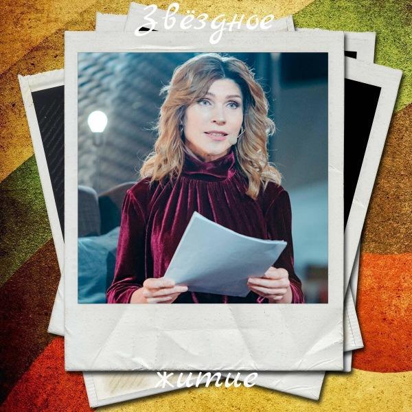 Сотрудник банка стала звездой «Интернов» - Светлана Камынина: карьера и личная жизнь актрисы, сыгравшей врача в клинике Быкова