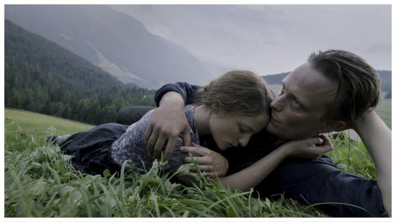 10 лучших фильмов 2020 года