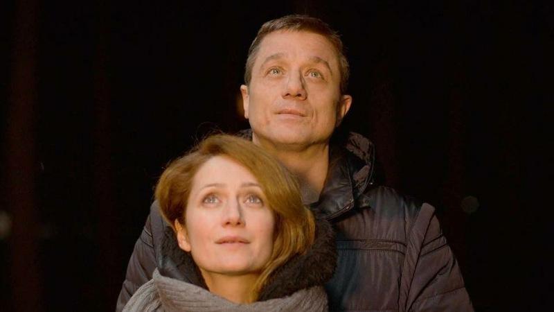 10 лучших российских сериалов. Версия канала с учётом мнения его читателей