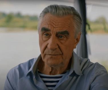 Анатолий Васильев. Как сейчас выглядит пилот Валентин из «Экипажа»
