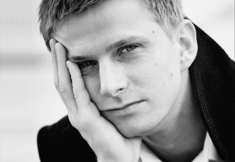 """Делюсь впечатлением от просмотра фильма """"Огонь"""", после которого я изменил свое представление об актере Романе Курцыне"""