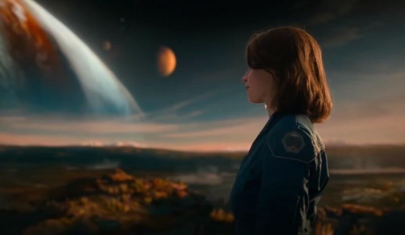 Фантастические фильмы 2020 года. Отличный выбор для тех, кто всё пересмотрел