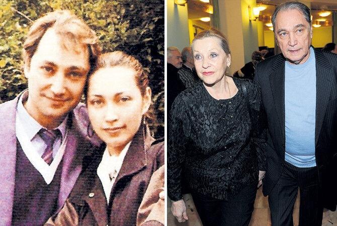 Как сейчас живет 80-летний актер, которому слепой дядюшка предсказал судьбу. Владимир Коренев