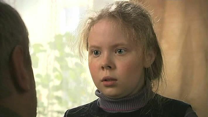 Как живет Анастасия Добрынина из фильма «Кука»,которая в свои 20 лет уже снялась в более 45 фильмах: роли и как выглядит сейчас
