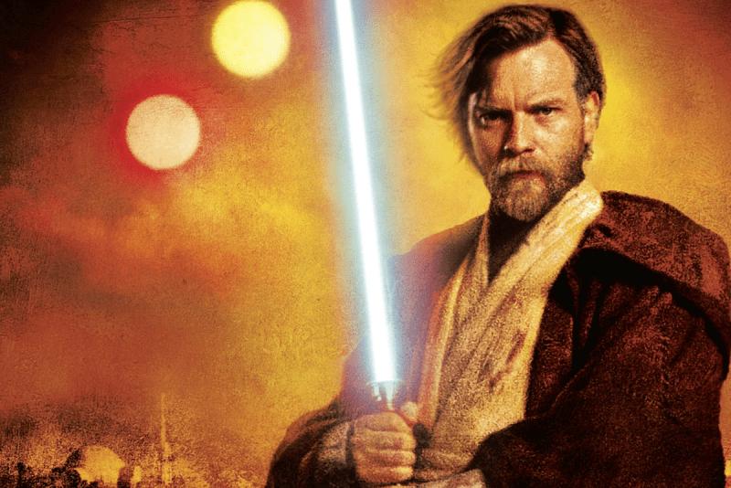 Какие фильмы и сериалы выйдут по «Звездным войнам» в ближайшие годы?