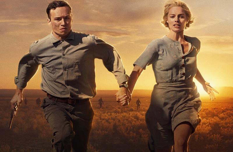 Отличные новые фильмы 2020, которые уже вышли - если не знаешь что посмотреть вечером...
