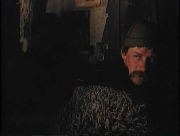 «Пропущенные» роли Андрея Краско в советских фильмах