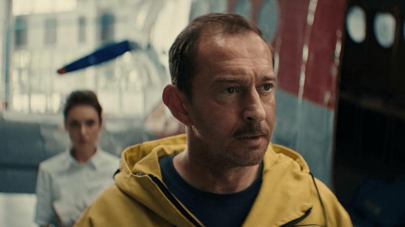 Стихия разбушевалась не на шутку: лучшие отечественные фильмы-катастрофы последних лет