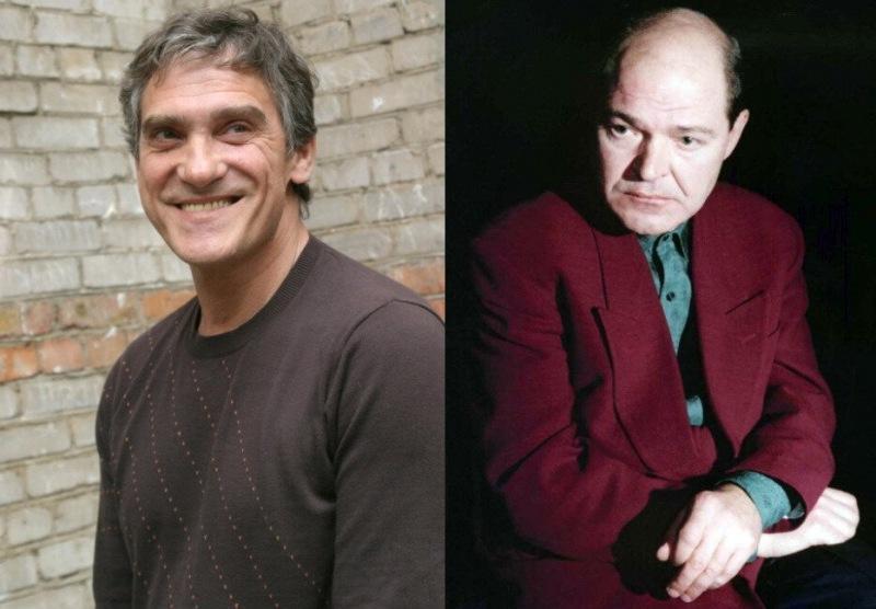 Забрали голос: пять актеров, которых переозвучили без их ведома