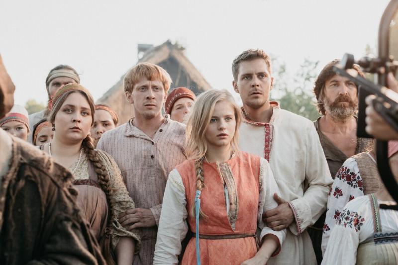 10 достойных российских фильмов 2020 года, которые не стыдно пересматривать