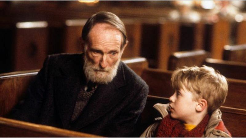 10 фактов о фильме Один дома, которые вы, скорее всего, не знали
