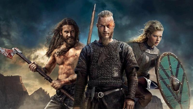 5 отличных сериалов с рейтингом выше 8