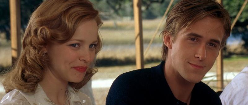 6 фильмов, которые заставят вас плакать навзрыд