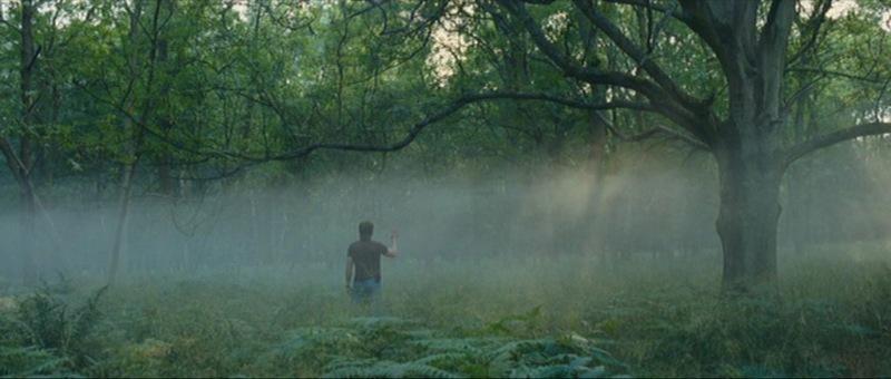 6 фильмов, снятых под явным влиянием «Соляриса» Тарковского