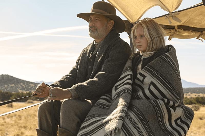 Что посмотреть из новых фильмов? Лучшие киноновинки в хорошем качестве. Часть 10