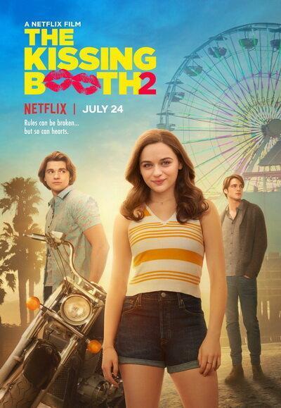 ИТОГИ 2020 ГОДА: Топ-15 лучших новых фильмов Netflix 2020