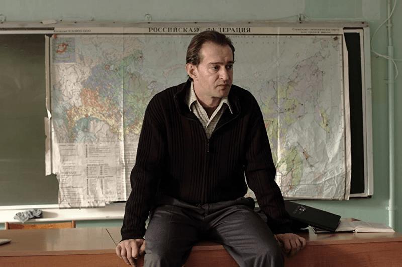 Наши тоже могут! Мои любимые российские фильмы — личный топ-10