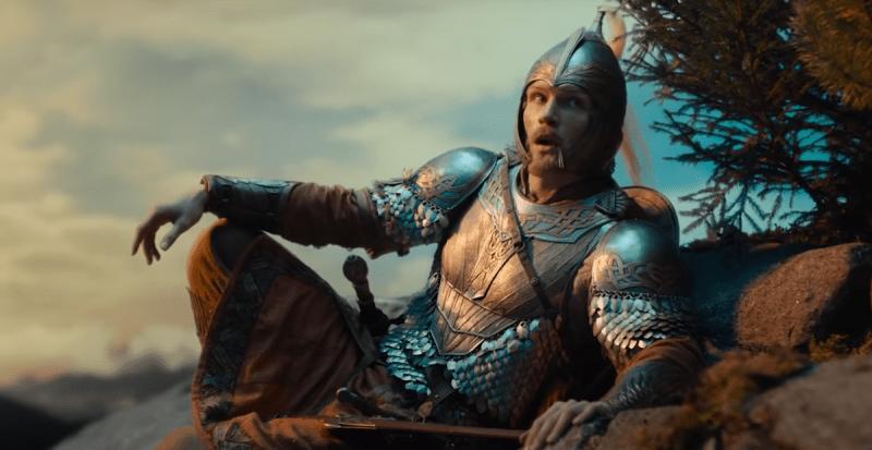 «Последний богатырь: Корень зла» - обзор без спойлеров. Стоит ли идти в кинотеатр?