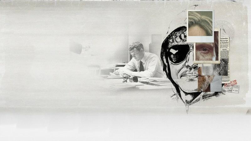 Сериал о необычном маньяке, возглавлявшем ТОП Most-Wanted FBI более 10 лет.