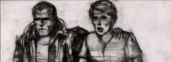 «Терминатор 2» мог быть другим: сцены, которые Кэмерон не смог снять