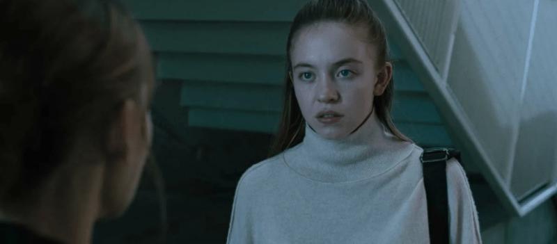Топ 25 лучших фильмов ужасов 2020 года
