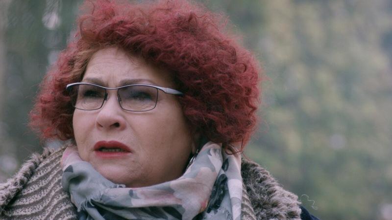 """Вспоминаем, чем закончился 7-й сезон """"Склифосовского"""" и знакомимся с новыми лицами и изюминкой 8-го"""