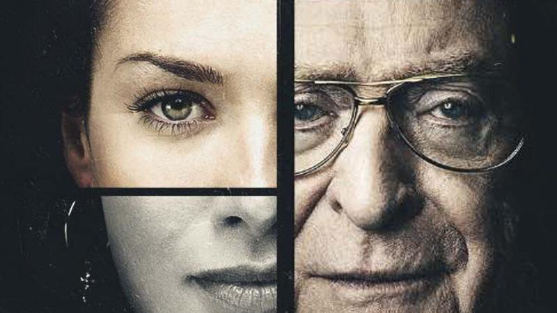 4 фильма 2021, которые уже вышли в хорошем качестве
