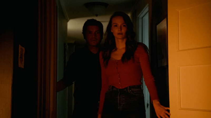 4 предстоящих фильма ужасов, которые вызывают сильный интерес