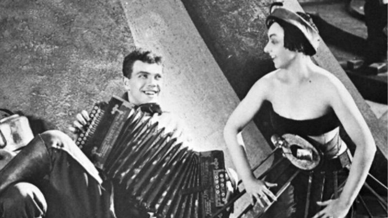 Четыре советских научно-фантастических фильма, которые вы должны обязательно посмотреть