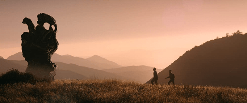 Фильмы о ловушках времени. Про некоторые вы вряд ли знаете! Часть 3