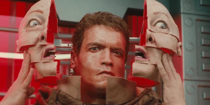 Юбилей в кино: культовый фантастический боевик со Шварценеггером празднует на больших экранах 30-летие