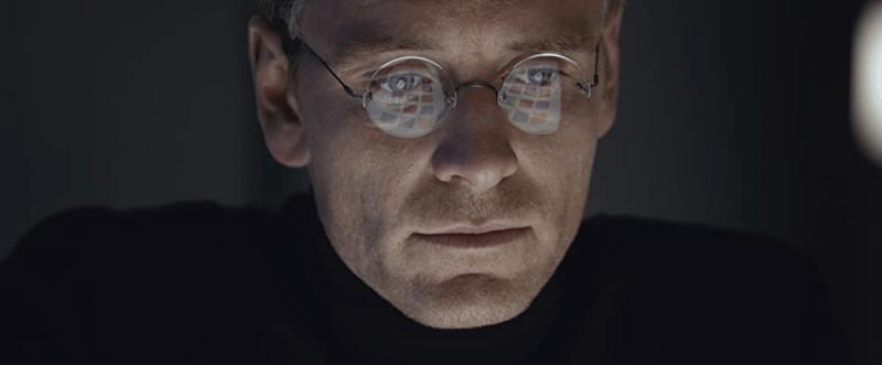 Как изменить мир? 7 фильмов о людях, которые сделали это