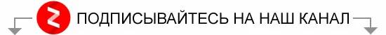Как сложилась судьба звезды «Приключений Петрова и Васечкина»: Недолгая кинокарьера Инги Ильм