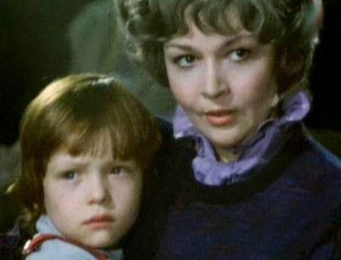 Кем стали юные кинозвезды 1980-х, когда выросли: Актеры одной яркой роли