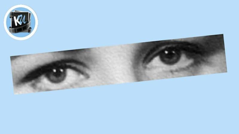 КиноТест «Эти глаза напротив»: сможете узнать 9 известных актрис советского кино по глазам и фильм, где играли 3 из них