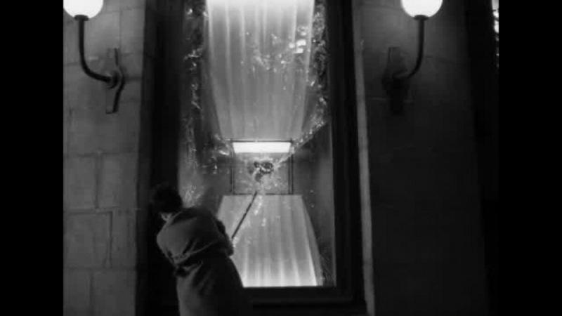 Клип Зиверт «Многоточие» - каким фильмом на самом деле вдохновлен?