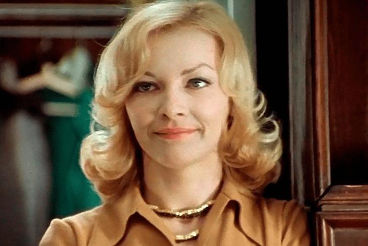 """Ляпы в советских фильмах, на которые """"забили"""" режиссёры. А мы вообще не заметили."""