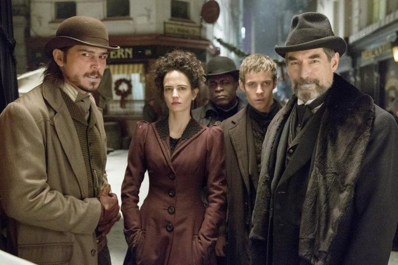 Они заслуживают продолжения: 6 сериалов, которые рано закрыли