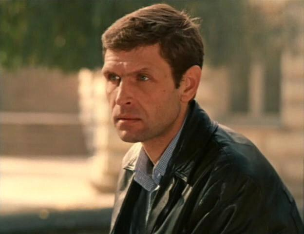 Получил главную роль и собирался на съемки, но жизнь оборвалась: судьба актера Вадима Спиридонова