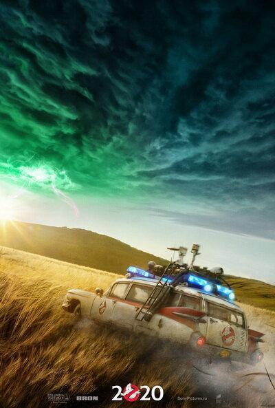 Топ-15 самых ожидаемых фантастических фильмов 2021-2022