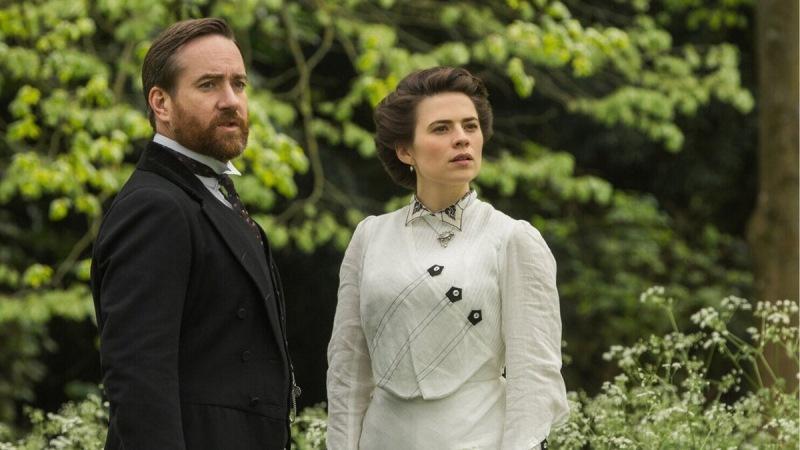 Три отличных британских сериала для тех, кто скучает по «Аббатству Даунтон»
