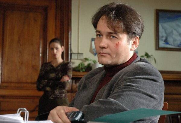 Указали на дверь: пять актеров, которых уволили из популярных сериалов