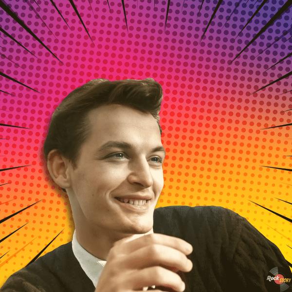 """Василий Лановой: """"Воровать надо меньше! Духовность важна"""". Как сложилась судьба советского актёра из фильма """"Офицеры"""""""