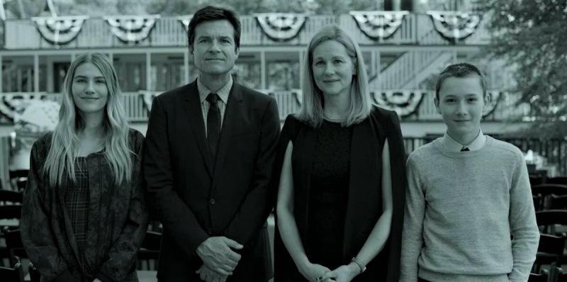 """Жду с нетерпением 4 сезон сериала """"Озарк"""" осенью 2021! 5 фактов о съёмках, которые я нашла"""