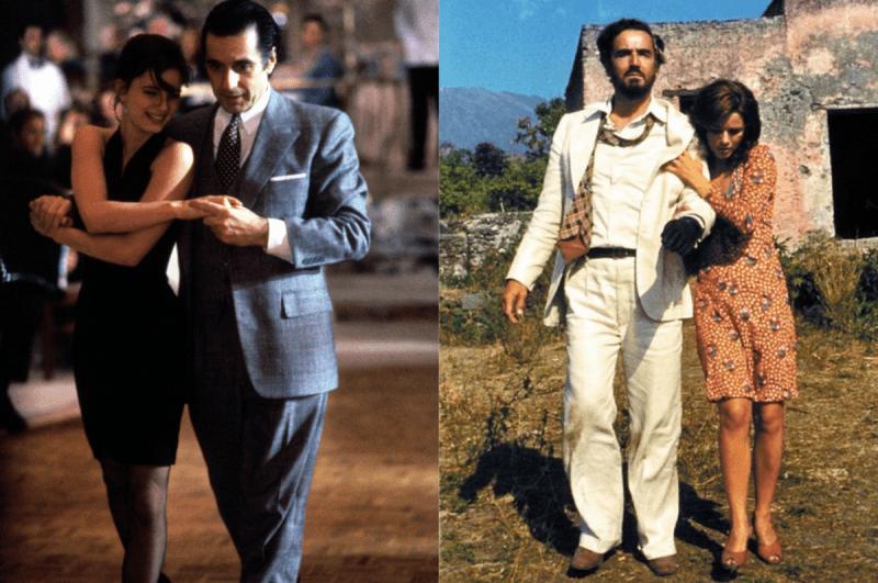 10 ремейков фильмов, которые оказались лучше оригинала