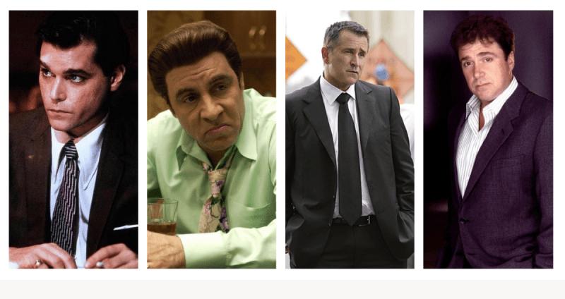 4 актера, которые могли сыграть Тони Сопрано