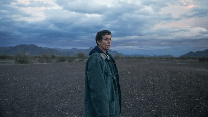 7 фильмов 2020 года, которые понравились всем — и зрителям, и кинокритикам